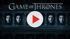 'Game of Thrones': Todo lo que sucederá en la temporada [spoilers]