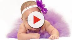 Bonus bebè per le mamme da spendere per asilo e baby sitter