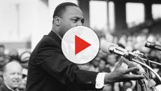 10 Things You Should Know About MLK On The 50th Anniversary Of His Assassination