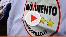 Video: Di Maio diviso tra Lega e PD, chi accetterà il contratto di Governo?