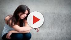 VIDEO: ¿Sientes tristeza? Antídotos contra la melancolía