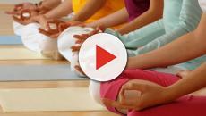 Buenas razones para comenzar а meditar todos los días
