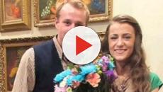 Josiah Duggar: Some 'Counting On' fans think Marjorie Jackson used him