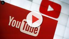 USA : une femme fait trois blessés au siège de YouTube avant de se suicider