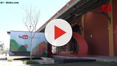 Terror no prédio do YouTube; mulher atira contra funcionários e causa pânico
