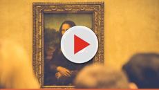 Joconde : le célèbre tableau sortira-t-il un jour du Louvre ?