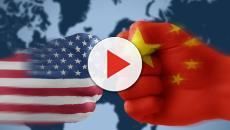 Donald Trump e Cina: La nuova guerra dei dazi
