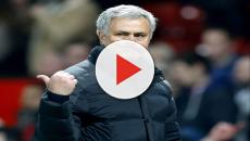 VIDEO: ¡Mourinho le roba un fichaje al Real Madrid!