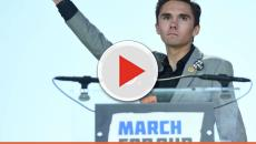 Hogg's 15 minutes of fame are slowly, but surely, running out
