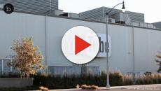 Tiroteio no YouTube: polícia cerca o local e número de vítimas ainda é incerto
