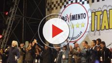 VIDEO - Pentastellati come Cetto La Qualunque? Niente laurea né buona creanza