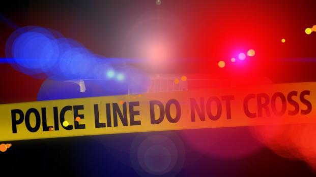 Entra in un'azienda sparando: due morti ed un ferito