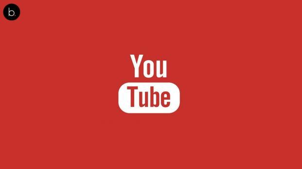 Comment être rémunéré par YouTube en 2018 ?