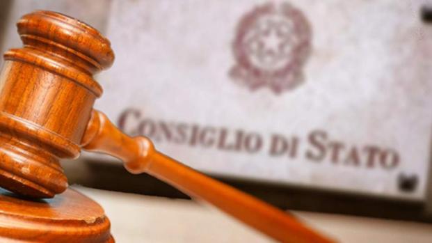 Sacchetti spesa a pagamento: la sentenza del Consiglio di Stato ribalta tutto