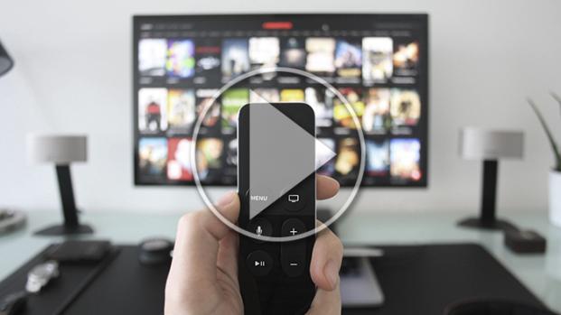 VIDEO - Esenzione canone Rai: quando è possibile non pagarlo?
