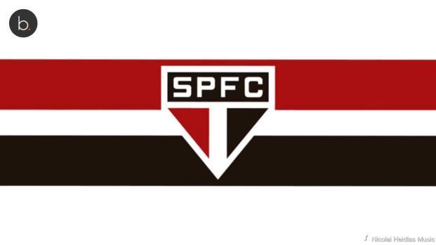 Atlético-PR x São Paulo: transmissão ao vivo na TV e na internet, veja o vídeo