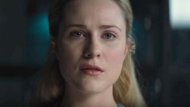 'Westworld' Season 2 coming soon to HBO with new twists and turns