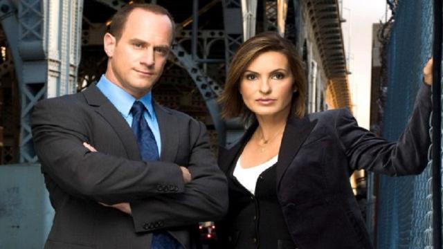 Top 3: Dúo de detectives más queridos en programas de luchas contra el crimen