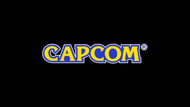 más juegos de Capcom serán transferidos al Switch