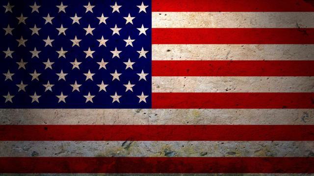 Estados Unidos planea aranceles sobre $ 50 mil millones en importaciones a china