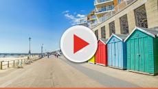 Bournemouth: The seaside resort town that you probably didn't know about