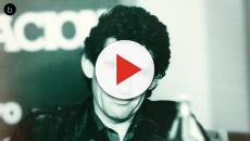 Miguel Ríos. Los viejos rockeros nunca mueren (VII)