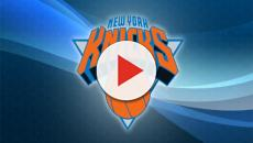 A Look At The Knicks' Free Agents For The Upcoming Offseason
