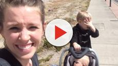 Jill Duggar Dillard is in trouble with some 'Counting On' fans