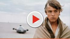 Mark Hamill (Luke Skywalker) trouve qu'il y a trop de films Star Wars