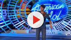 Laine Hardy, 'American Idol' petition started by fans