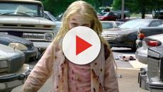 'The Walking Dead' 8x14: 7 detalles ocultos