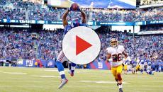 NFL: Odell Beckham Jr. no pisará el campo sin un nuevo contrato