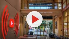 La tragedia Youtube: quando la follia colpisce dentro e fuori dal web