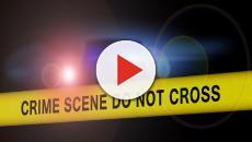 Shock a Brescia: ecco perché il killer ha ucciso due imprenditori