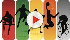 Las 5 películas que te motivarán a hacer deportes