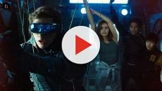 La referencia de 'Ready Player One' que más se escapa