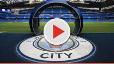 Man City v Man Utd: Who will get to celebrate?