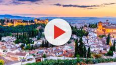 Granada: ideas de ocio y lugares con encanto