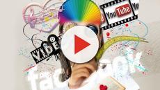 Nasim Nafari Aghdam se sentía discriminada por YouTube