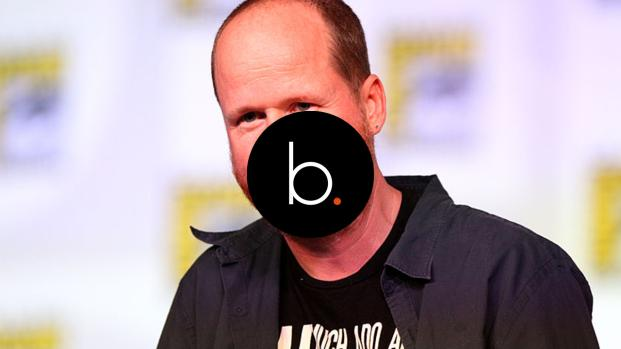 Joss Whedon goes too far on Twitter