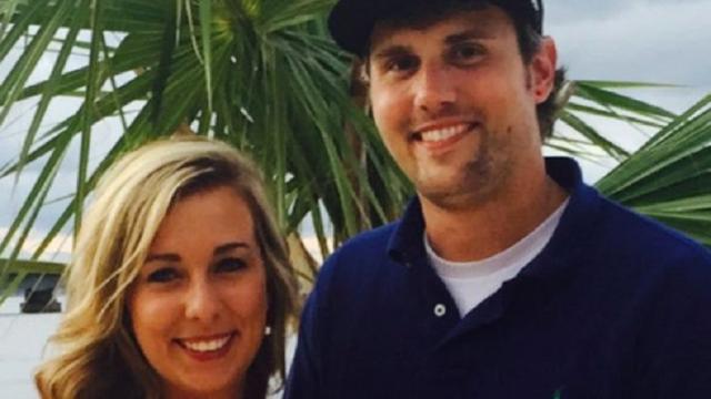 Teen Mom: Mackenzie Standifer no acepta la adicción a las drogas de Ryan Edwards