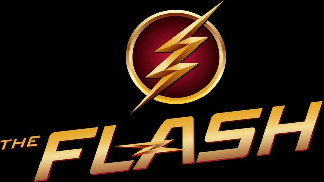 CW renueva 'Riverdale', 'The Flash'