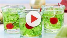 Los 5 mayores mitos sobre cócteles verdes