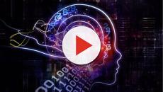 La IA aprende a predecir la probabilidad de vida en otros planetas