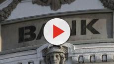 Banca di Piacenza: anche cani e gatti potranno usufruire di un conto