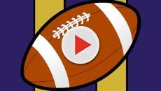 Robert Griffin III tries his NFL comeback