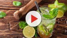 3 recetas de los mejores cocteles para el fortalecimiento de la inmunidad