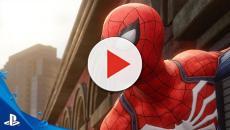 Video:'Spider-Man', fecha de lanzamiento de PS4, DLC y edición de coleccionista