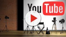 YouTube, le futur de la télévision