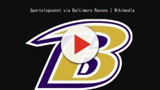 Ravens have acquired a risky quarterback